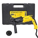 Stanley 800W 26mm Pnömatik Matkap SHR263K