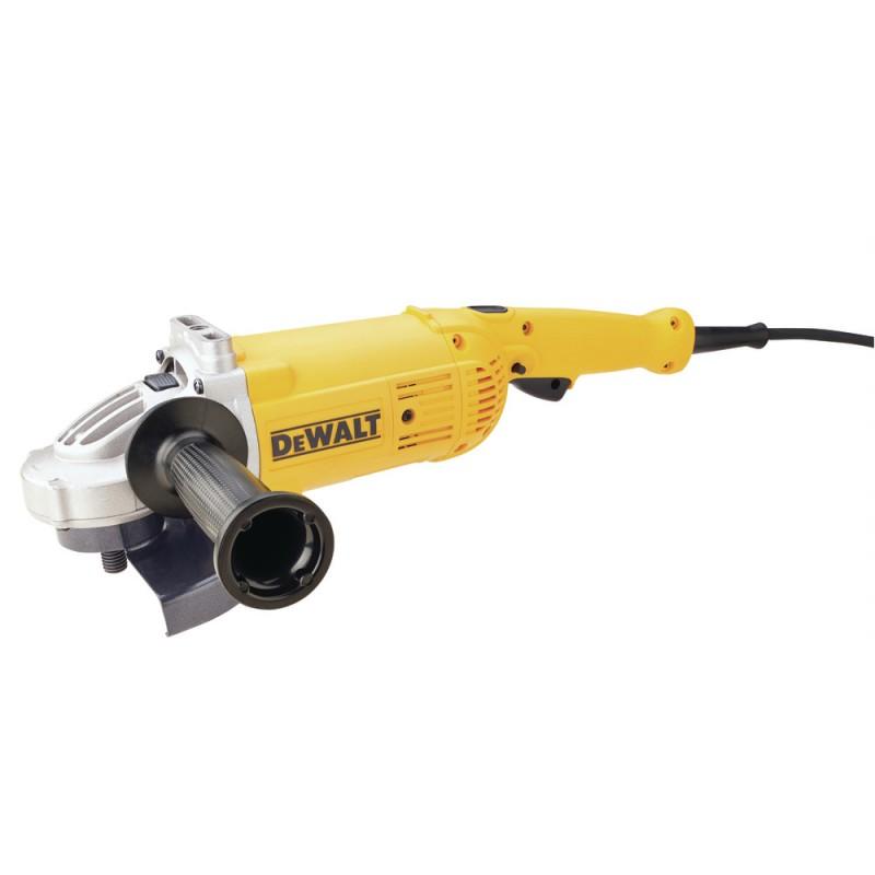 Dewalt 2600W 180mm Taşlama Makinası DWE497