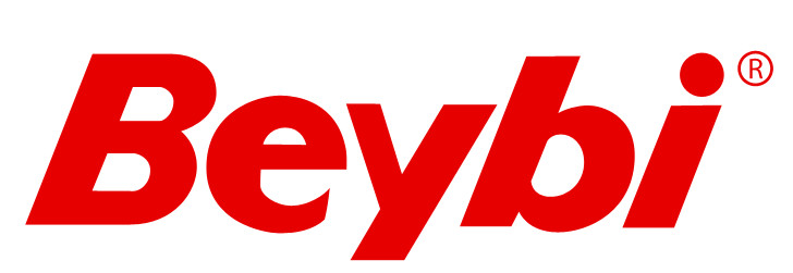 Beybi