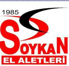 Soykan