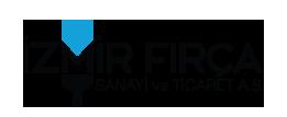 İzmir Fırça