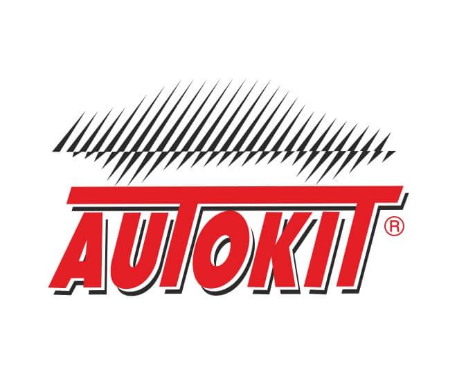 Autokit