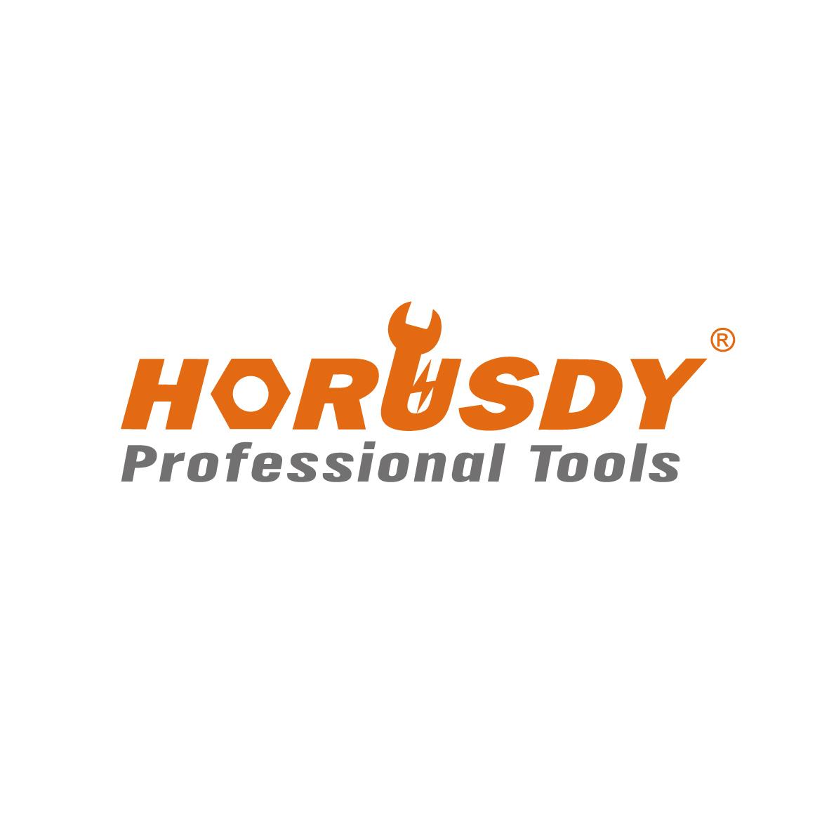 Horusdy