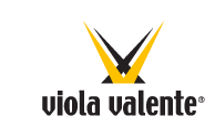 Viola Valante