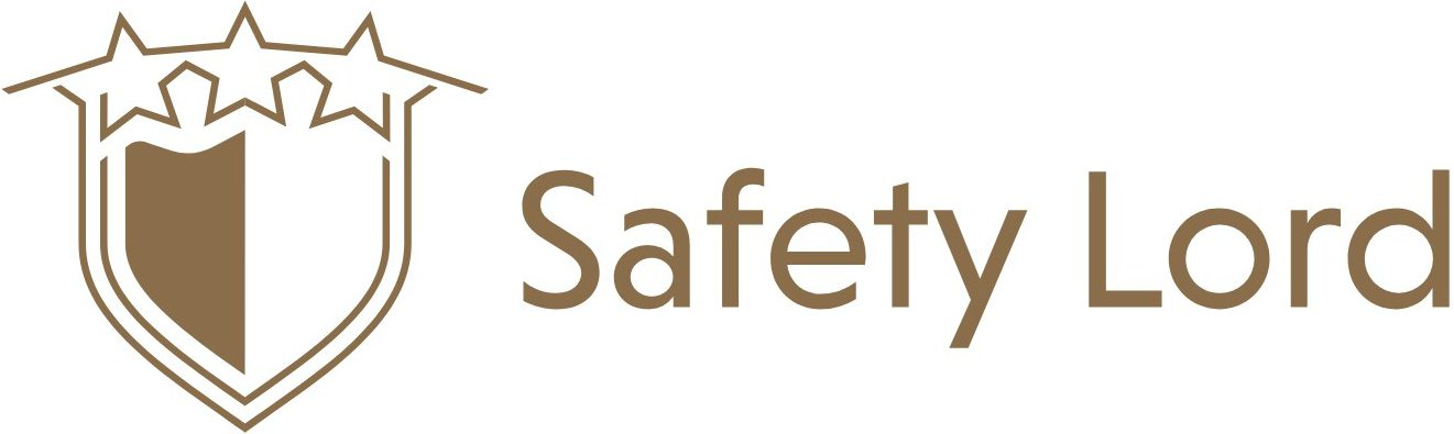 Safety Lord
