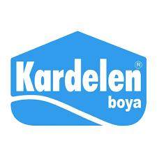 Kardelen Boya