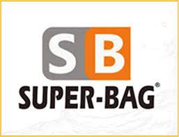 Super-Bag